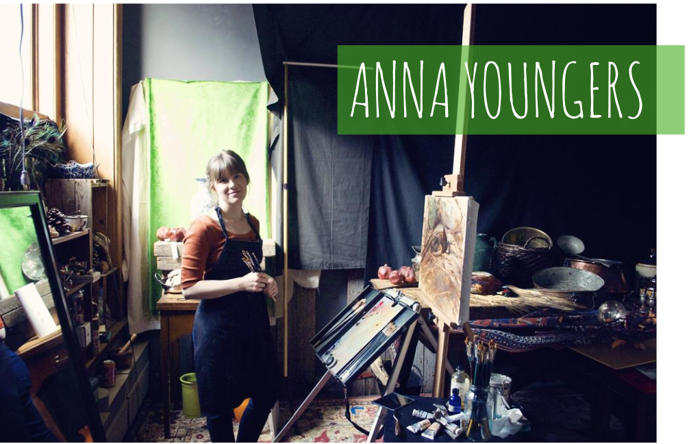 ANNA-YOUNGERS-FEATURED-3