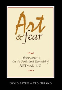 Art_Fear_book_cover