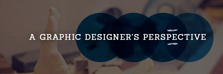blog-post_a-graphic-designer-perspective