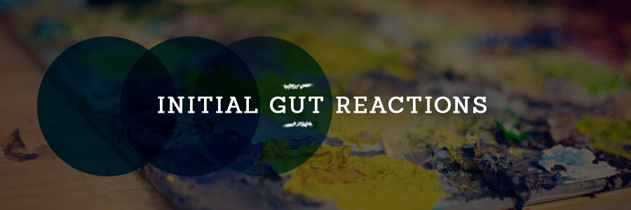 blog-post_initial-gut-reaction