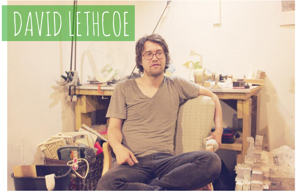 DAVID-LETHCOE-FEATURED