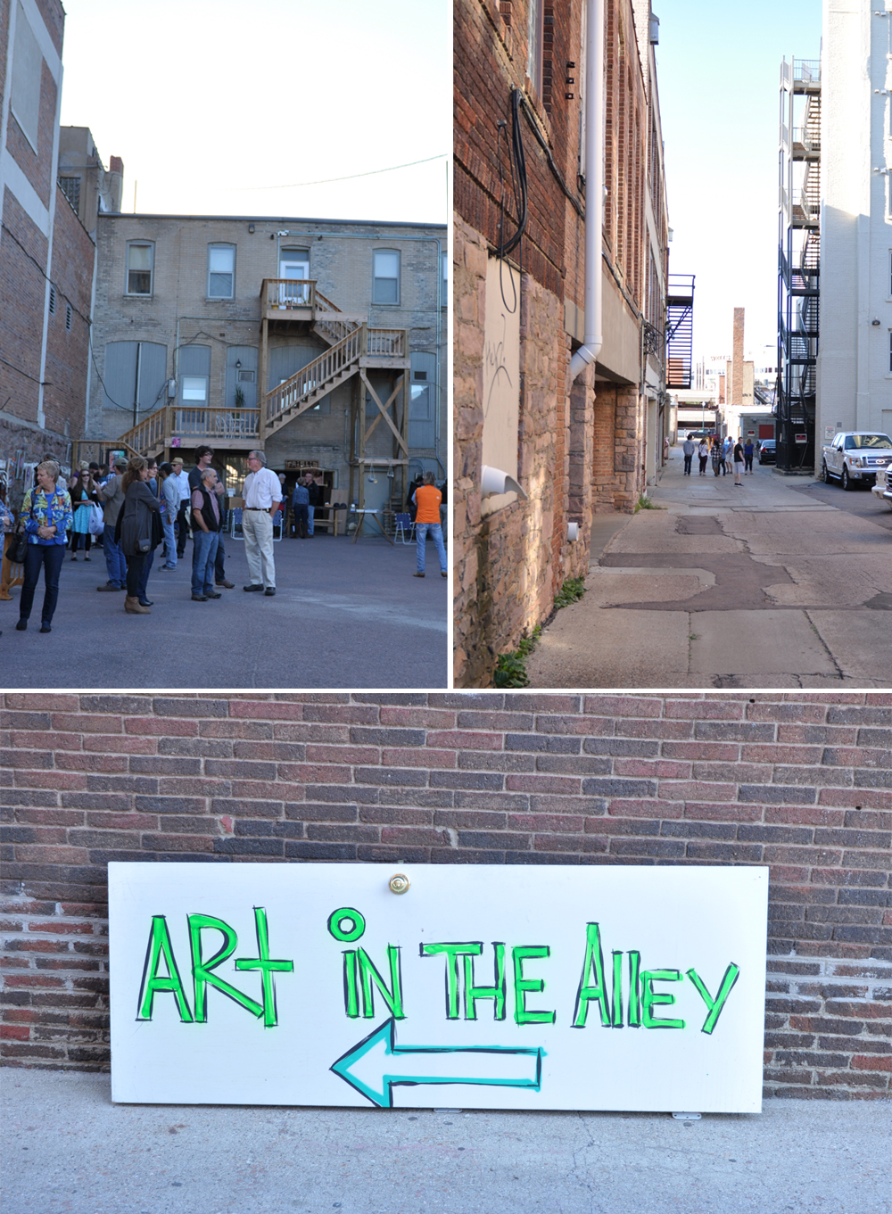 art-in-the-alley