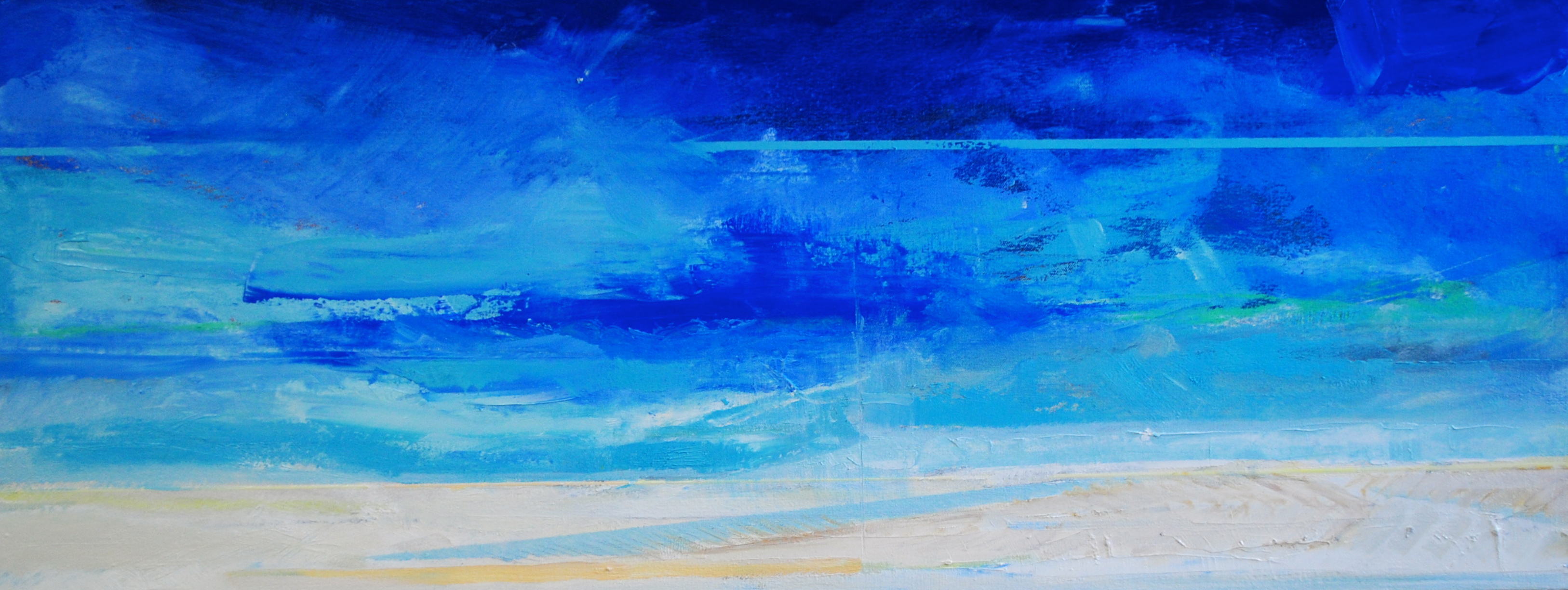 jana-anderson-blue-landscape
