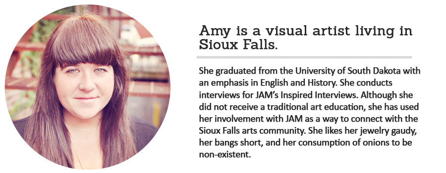 JAM-Profile-Signature_Amy