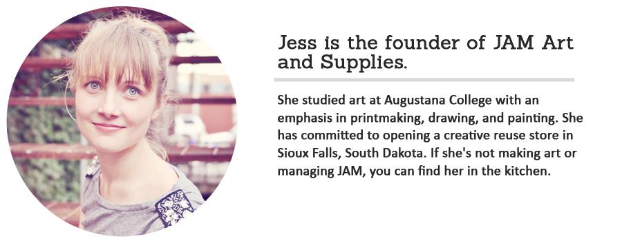 JAM-Profile-Signature_Jess
