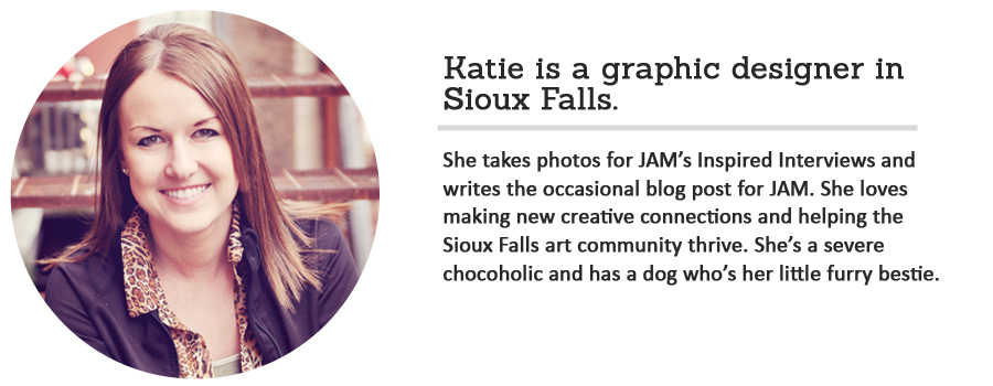 JAM-Profile-Signature_Katie