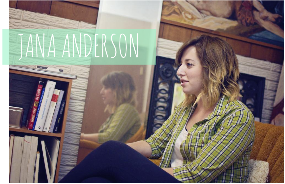 JANA-ANDERSON-featured