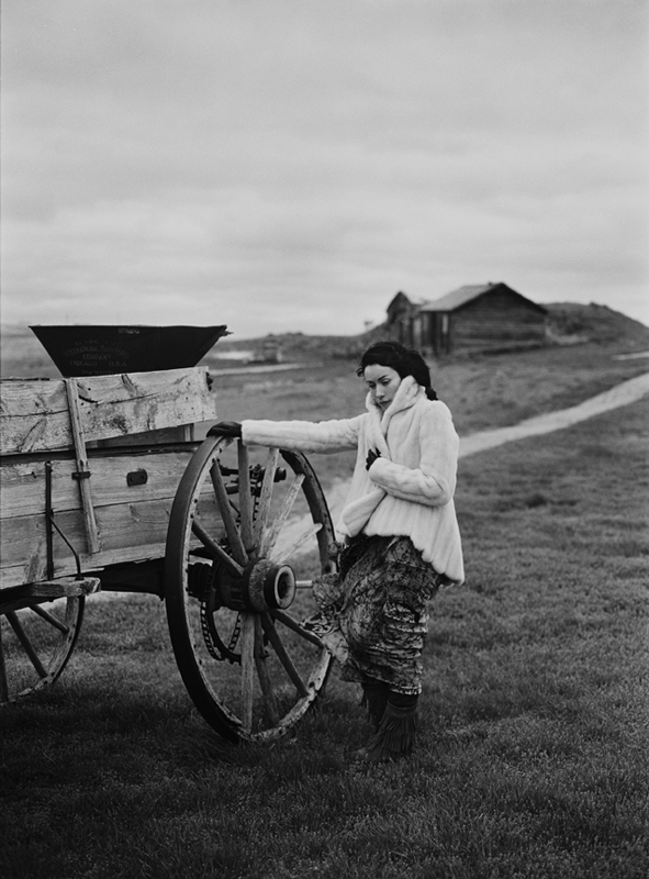 lisa-candela-the-first-prairie-homestead