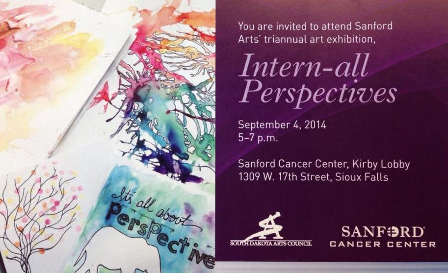 sanford-intern-exhibit
