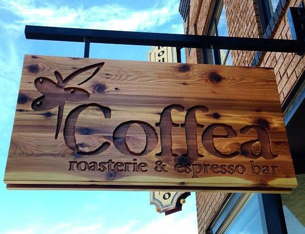 coffea-sioux-falls-art-coffee-shop
