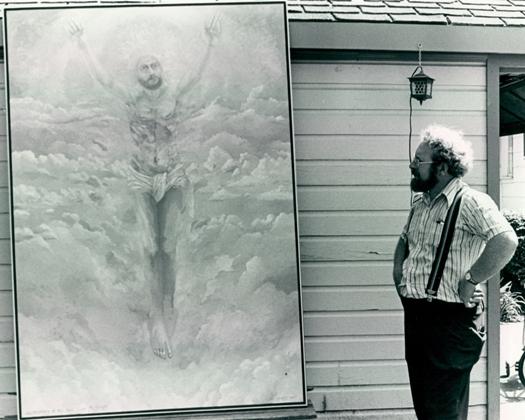 1977-carl grupp